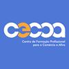 CECOA Centro de Formação Profissional Para o Comércio e Afins