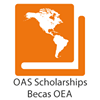 OAS - Scholarships - Organization of American States