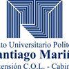 Instituto Universitario Politecnico Santiago Mariño Maturin