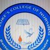 St Lukes College of Nursing Malawi