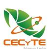 CECyTE Linares N.L.