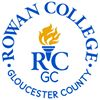 Rowan College at Gloucester County