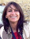 Elisa  Biancolin