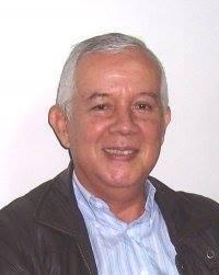 Jose Guillermo  Vera Ramírez