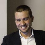 Fernando  Bacaicoa