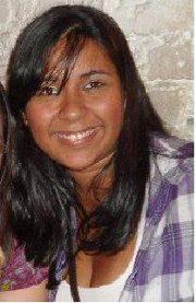 Tathiane Moraes