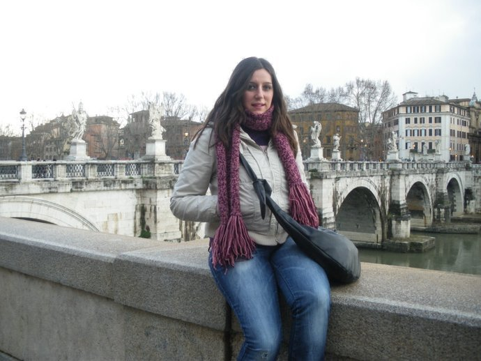 Silvia Climent Castelló