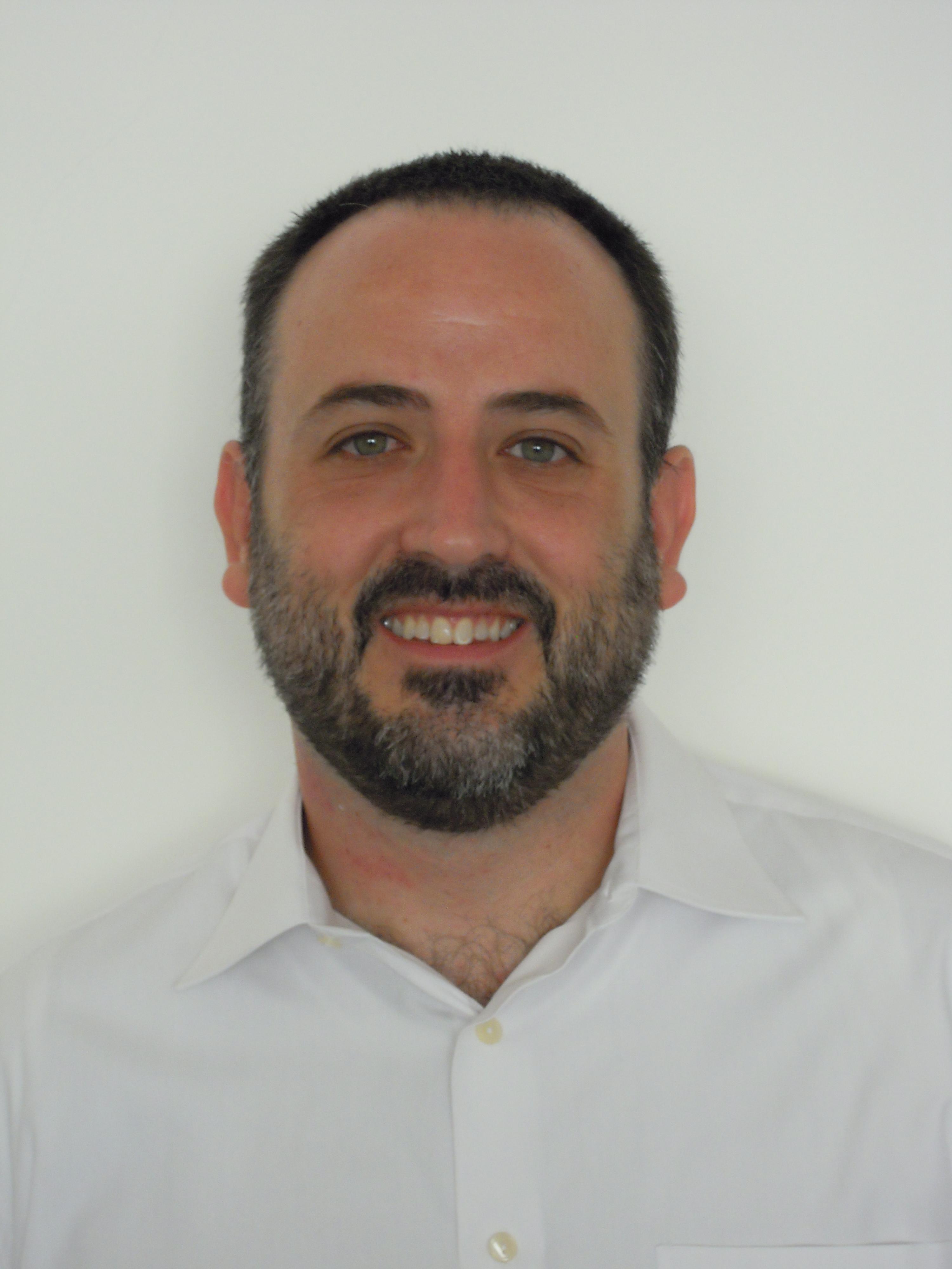 Manuel Echeazarra