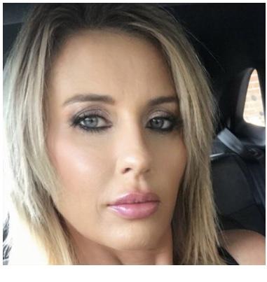 Shannon  Lenane