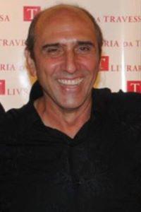 André  Arrieta Gomes