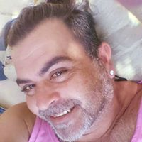 Mauro Correia Lima