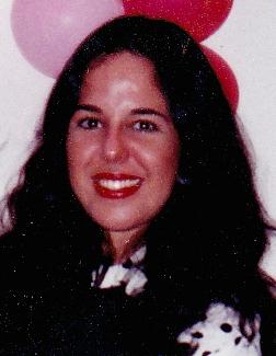 Thereza Christina  Fonseca Telles