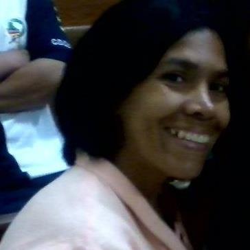 Maria Célia barbosa Alves De oliveira