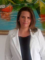 Nadia  Martinek