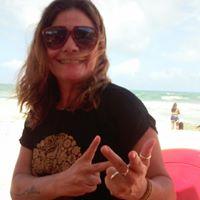 Joana Darc  Remigio Coelho