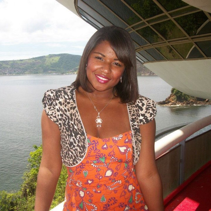 Giselle Souza De andrade