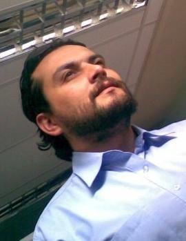 Marcelo Dazarola