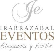 Irarrazabal  Eventos
