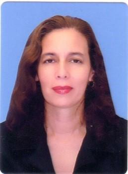 Sonia Mireya Duran Mora