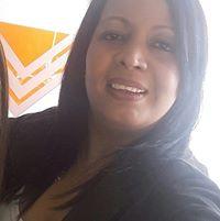 Diana Margarita Camargo