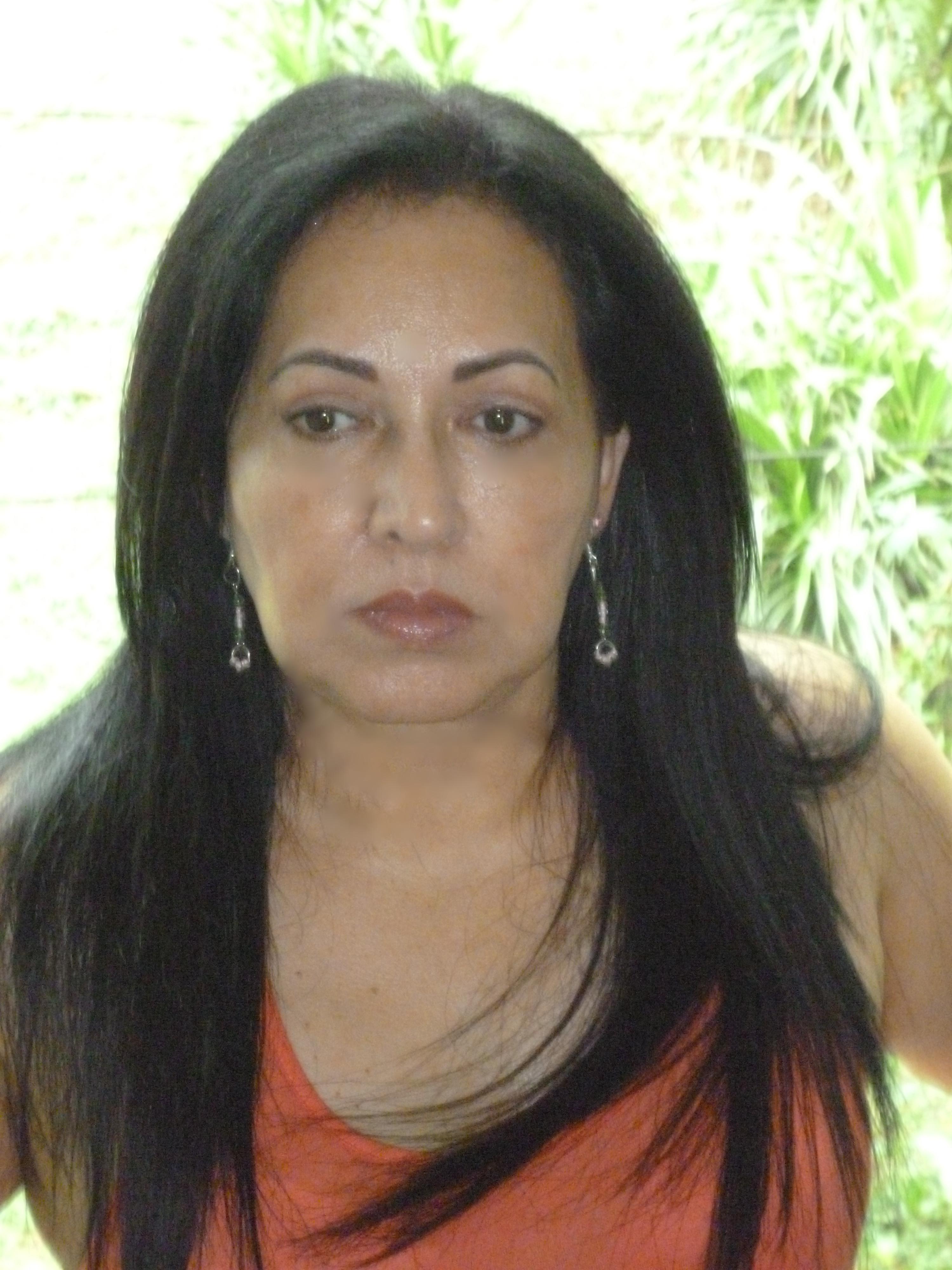 Gloria Irma Orozco De gonzalez