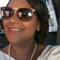Dulce  Cruz Ariza