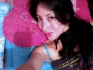 Veronica Maribel Torres Wilcapi