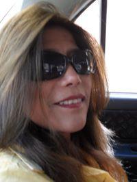 Rosy  Viteri