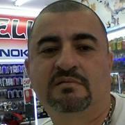 Juan Carlos  Alava Naranjo