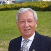 Ramón  Del Castillo Rengifo