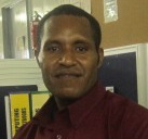 Bray Durua