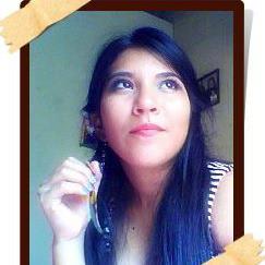 Gilma Melani Hernandez Guerrero