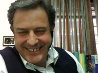 Alberto  Barlocci