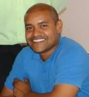 Roberto Carlos Asis