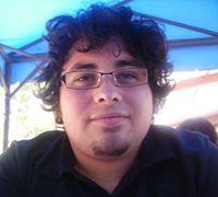 Luxo Eduardo Yañez