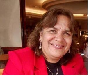 Gaby  Bravo Salazar