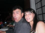 SuBez  Rodriguez