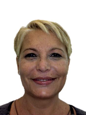 Sônia Regina  Pereira