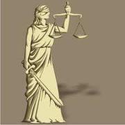 Sidney  Estudando O Direito
