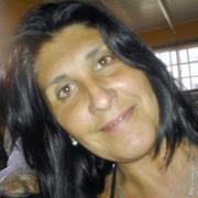 Ana  Reggiardo
