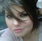 Gaby  Sanin