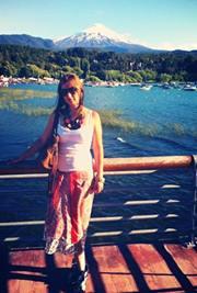 Romina Lisbeth Vivanco Krause