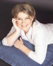 Lisa Maree Visioli