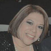 Lupita  Urbán