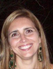 Mariela  Sales