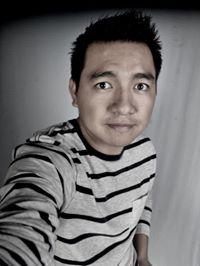 Carlos J.  Yanza Acosta