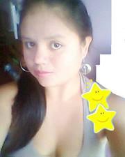 RoOzmy  Estela
