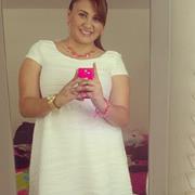 Cinthya  Palacios Carrillo