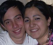 Marce  Cuevas