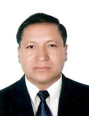 Pedro  Camones Sanchez